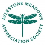 Aylestone Meadows logo