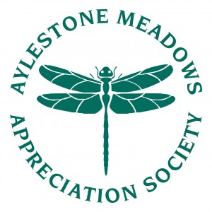 Aylestone Meadows Appreciation Society